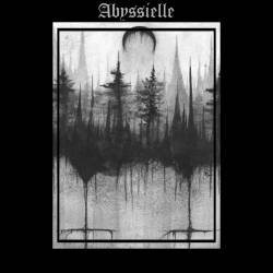 Review for Abyssielle - Abyssielle