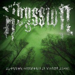 Review for Abyssion (FIN) - Luonnon Harmonia ja Vihreä Liekki
