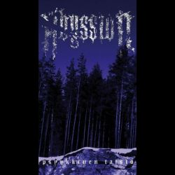 Review for Abyssion (FIN) - Psyykkinen Taisto