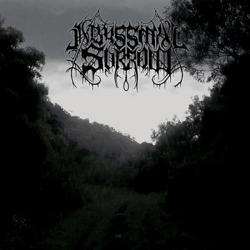 Review for Abyssmal Sorrow - Abyssmal Sorrow