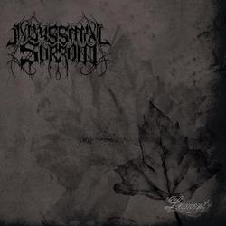 Review for Abyssmal Sorrow - Lament
