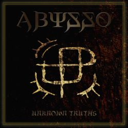 Review for Abysso - Unknown Truths