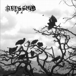 Reviews for Abyssum (GTM) - B.E.S.T.I.A.L.