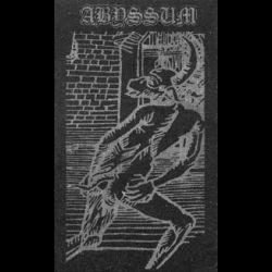 Reviews for Abyssum (GTM) - Revenge