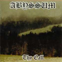Reviews for Abyssum (GTM) - Thy Call