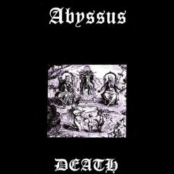 Abyssus (USA) [α] - Death