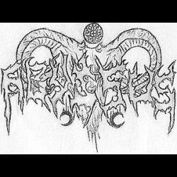 Abyssus (USA) [α] - Promo I