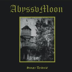 Review for AbyssvMoon - Semper Tyrannis