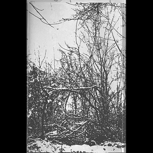 Abyzou - Blood on the Snow