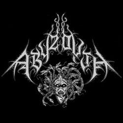 Abyzouth - Abyzouth