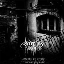 Review for Acceptus Noctifer - Amores de Ofício
