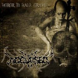 Review for Accursed (IDN) - Horror in Hall Grave