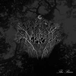 Review for Accursed (LKA) - The Rain