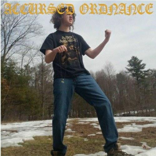 Reviews for Accursed Ordnance - Valhalla Gate (Eternal Spring)