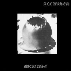 Review for Accursed (RUS) - Macrocosm