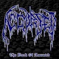 Review for Accursed (USA) - The Book of Accursed