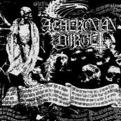 Review for Acheronian Dirge - Acheronian Dirge