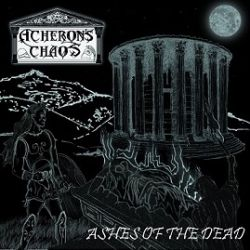 Review for Acheron's Chaos - Ashes of the Dead