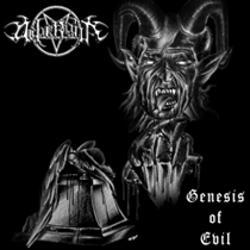 Review for Acheronte - Genesis of Evil