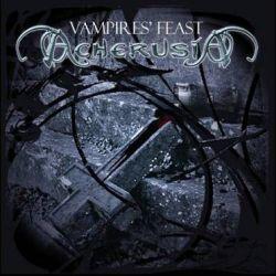 Acherusia - Vampires' Feast