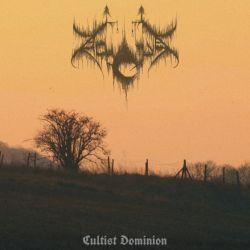 Achlys - Cultist Dominion