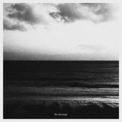 Review for Achlys - No Serenity