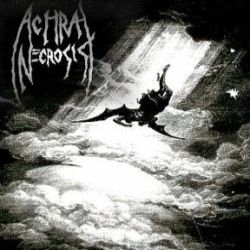 Reviews for Achral Necrosis - The Descent of Madness