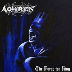 Review for Achren - The Forgotten King