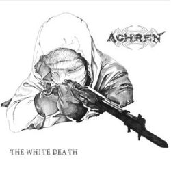 Review for Achren - The White Death