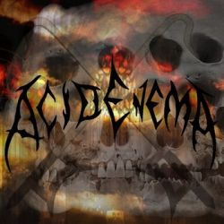 Review for Acid Enema - Acid Enema