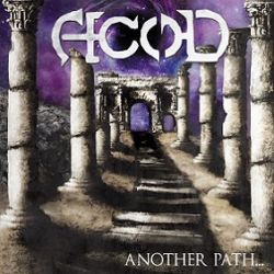 Review for A.c.o.D - Another Path...