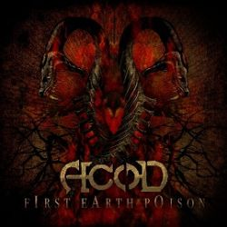 Review for A.c.o.D - First Earth Poison