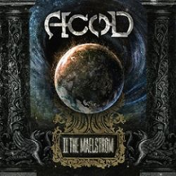 Review for A.c.o.D - II: The Maelstrom