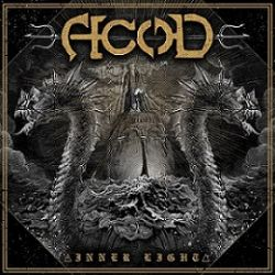 Review for A.c.o.D - Inner Light