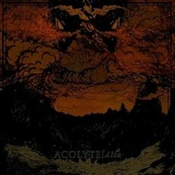 Review for Acolyte - Alta