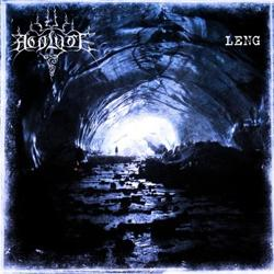 Review for Acolyte (GBR) - Leng