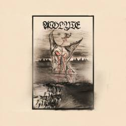 Review for Acolyte (USA) - Divine Falsehood