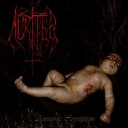 Review for Acriter - Amniotic Corruption