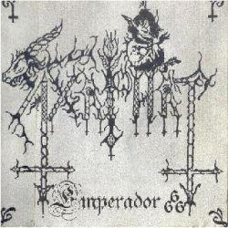 Acta Sanctorum - Emperador 666
