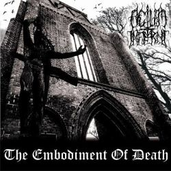 Review for Actum Inferni - The Embodiment of Death