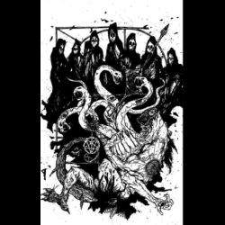 Review for Acualli - Pact of Possession