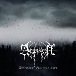 Acursian - Shadows of Acursian Lore