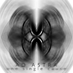 Ad Astra - One Single Cause