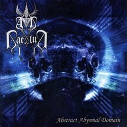 Ad Baculum - Abstract Abysmal Domain