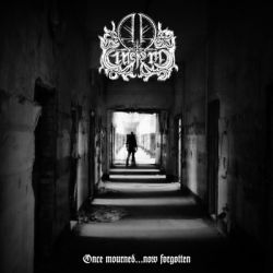 Reviews for Ad Cinerem - Once Mourned... Now Forgotten