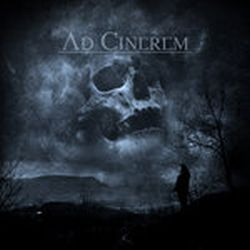 Review for Ad Cinerem - Shadows of Doubt