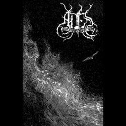 Ad Desolatum et Silentium - Itineris Exitium
