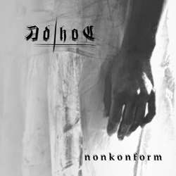 Review for Ad-hoC - Nonkonform