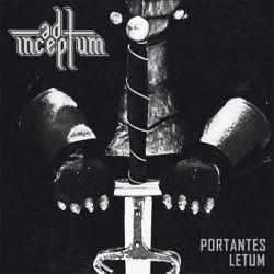 Reviews for Ad Inceptum - Portantes Letum