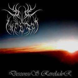 Review for Ad Inferos (COL) - Descensus Revelador